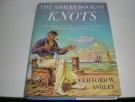 Clifford W. Ashley: The Ashley book of Knots.  thumbnail