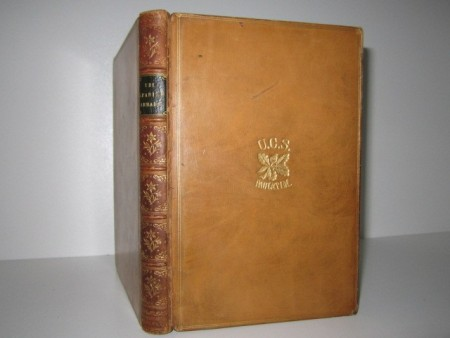 The story of the Spanish Armada. With seventeen illustrations.  London 1888.
